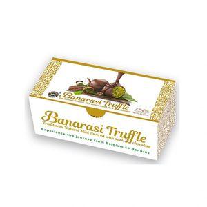 101 Banarasi Truffle Chocolate 14pcs