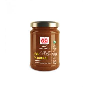 777 Rice Puli Kaachal Paste 300g