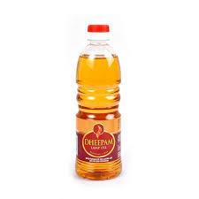 Dheepam Lamp Oil 500ml