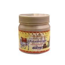 Kanhaiya Pure Cow Ghee 500ml