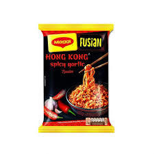 Maggi Hang Kong Noodles 73g