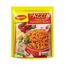 Maggi Pazzia Cheese Tomato 64g