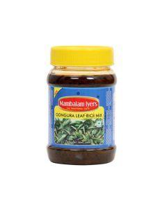 Mambalam Iyer Gongura Leaf Ready Rice Mix 200g