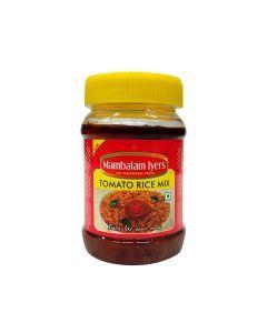 Mambalam Iyer Tomato  Rice Mix 200g