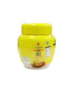 Modern Dairy Pure Ghee 500ml