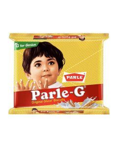 Parle G Gluco Biscuits 188g