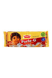 Parle G Gluco Biscuits 376g