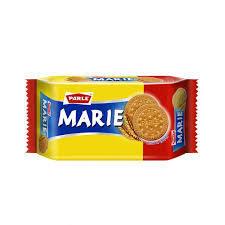 Parle Marie 4x250g