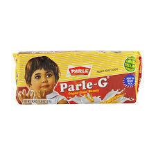 Parle G Original Gluco Biscuits 376g
