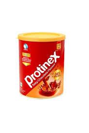Protinex Chocolate 250g