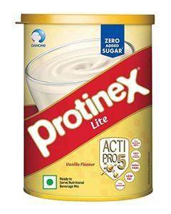 Protinex Lite 250g