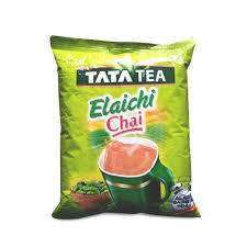 Tata Tea Elaichi 250g