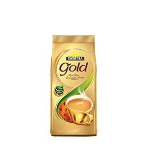 Tata Tea Gold 250g
