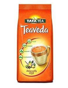Tata Tea Teaveda 250g