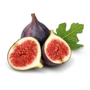 Figs UAE 250g