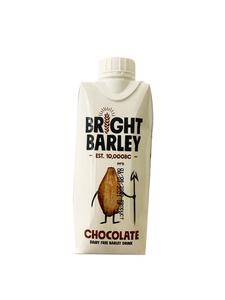 Bright Barley Drink Chocolate 330ml