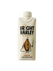 Bright Barley Drink Coffee 330ml