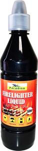 Paradiso Firelighter Liquid 500ml