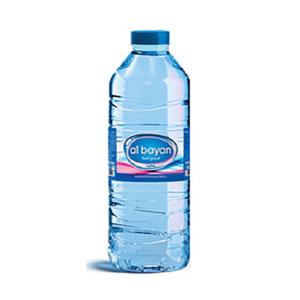 Al Bayan Water 500ml