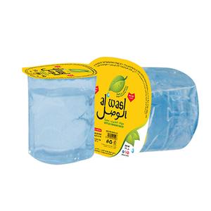 Al Wasl Cup Water 30x200ml