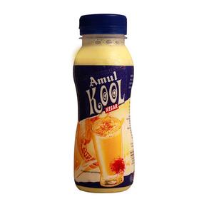 Amul Kool Kesar 200ml