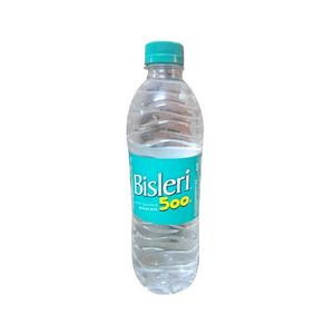 Bisleri Water 500ml