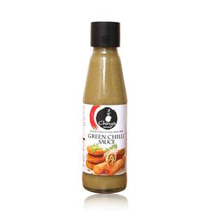 Chings Sauce Chilli Green 190g