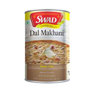 Swad Dal Makhani 450g