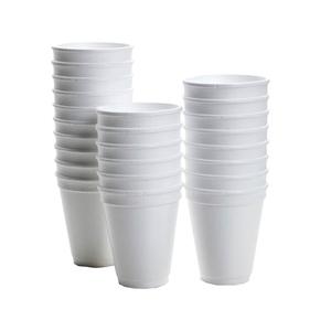 Dana Foam Cup 6oz
