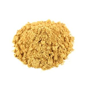 Ginger Powder(Saunth) 100g