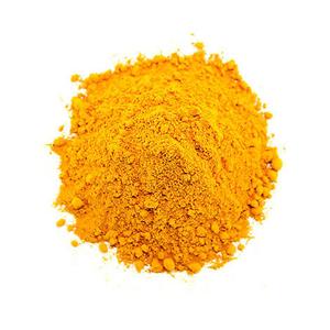 Haldi Powder 250g