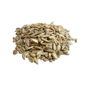Sunflower Seed Roasted 200g