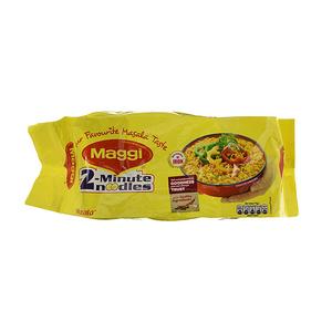 Maggi Noodles Masala 560g