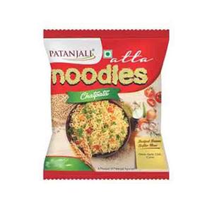Patanjali Noodles Chatpata 60g