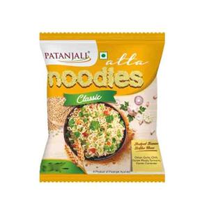 Patanjali Noodles Classic 60g