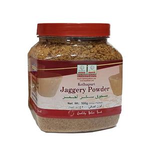 Jaggery Natural Powder 500g