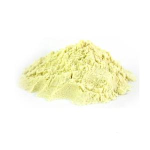 Makai Atta Corn Flour 1kg