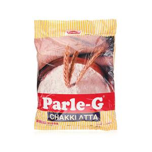 Parle Chakki Atta 5kg