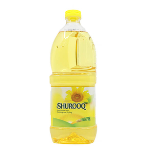 Shurooq Cooking Oil 1.5L