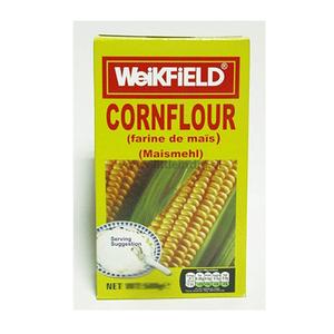 Weikfield Cornflour 400g
