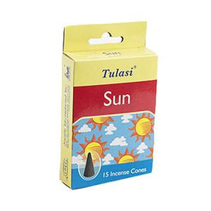 Agarbatti Dhoop Sun 1pack