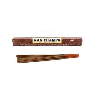 Agarbatti Nag Champa 1pack