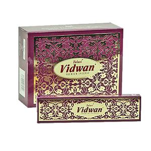 Agarbatti Vidwan 1pc