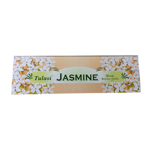 Jasmin 100sticks