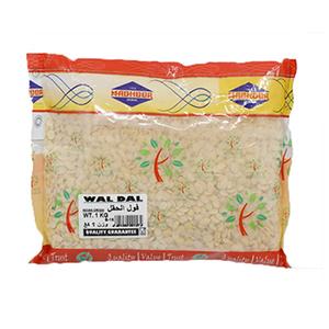 Wal Dal 1kg