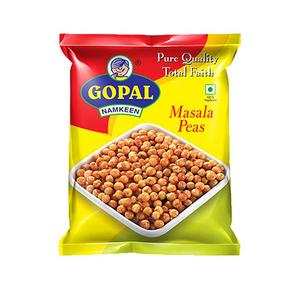 Gopal Masala Peas 40g