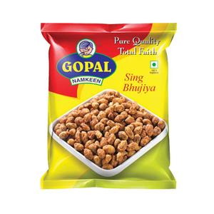 Gopal Sing Bhujiya 40g