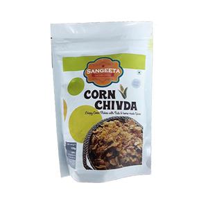 Sangeeta Corn Chivda 120g