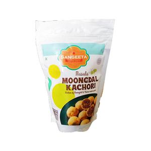 Sangeeta Dry Moongdal Kachori 250g