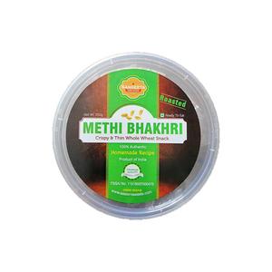 Sangeeta Methi Bhakhri 200g